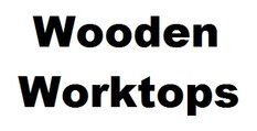 Wooden Worktop Installer In the North West