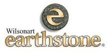 Earthstone Worktop Fitter France